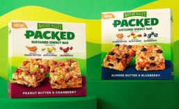 NatureValleyPacked_900