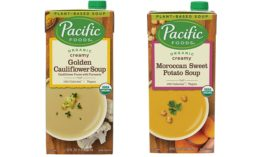 PacificFoods2020_900