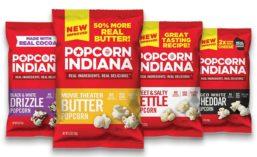 PopcornIndiana_2020_900