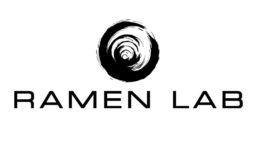 RamenLab_900