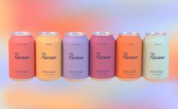Recess new flavors