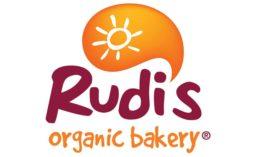 Rudis_900