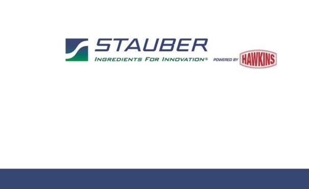 Stauber_900