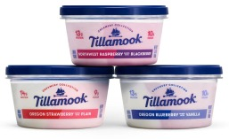 Tillamook Creamery Collection