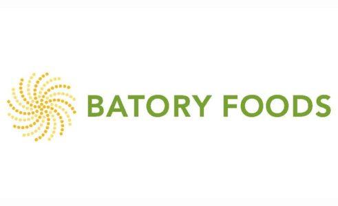 BatoryFoods_900