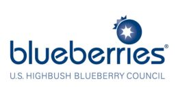 Blueberries_1020_900