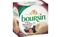 Boursin_FigBalsamic_900