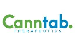 Canntab logo