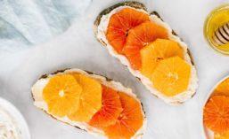 Citrus_Nutrition_900