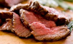 EDC_Meat_900
