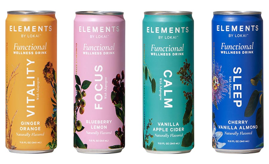 Elements_4Cans_900