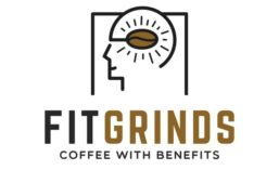 FitGrinds_900