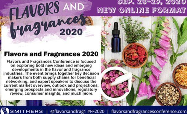 Flavorchem_2020_900