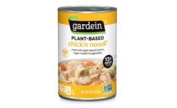 Gardein_PlantBasedSoup_0920_900