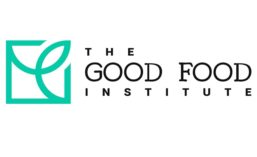 GoodFoodInstitute_900