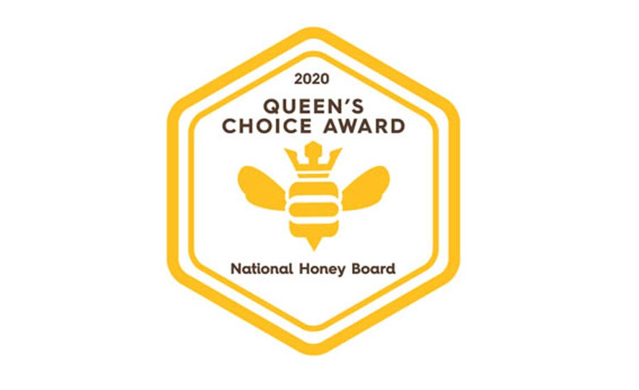 Honey_QueensChoice_20_900