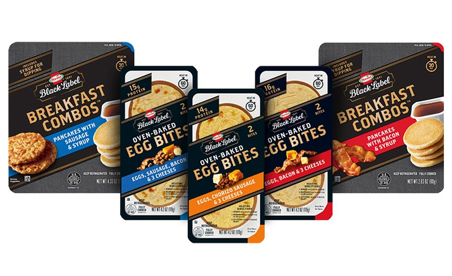 Hormel_BlackLabel_Breakfast_900