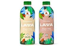 Lavva Plant Milks
