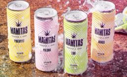 Mamitas_900