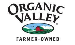 OrganicValley_900