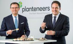 Planteneers_900