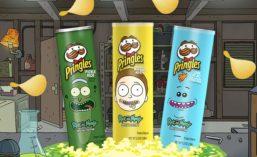Pringles_RickMorty_900