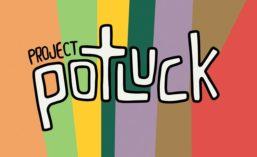 ProjectPotluck_900