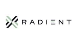 Radient Technologies logo