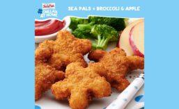 SeaPak_SeaPals_900
