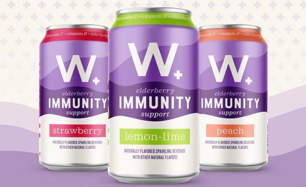 Weller_Immunity_900