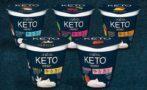 ratio_keto_900