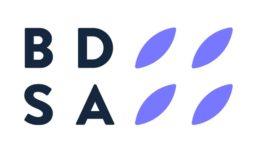 BDSA logo_web