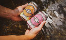 Colorados Best Drinks Sparkling Water
