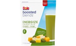 DoleBoosted_Energize_900