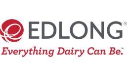 Edlong_Logo_2020_900