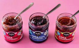 HealthyCrunch_ChiaJam_900