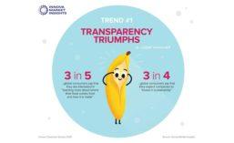 Innova_Trends_Transparency_900