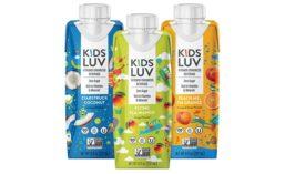 KidsLuv_2020_900