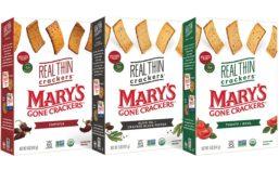MarysGoneCrackers1020_900