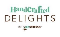 Medspresso Handcrafted Delights