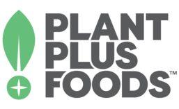 PlantPlusFoods_900