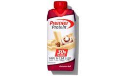 PremierProtein_Cinn_900