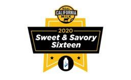 Real_CaliforniaMilk_Contest_2020_900