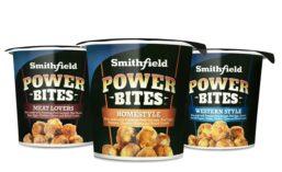 Smithfield_PowerBites_900