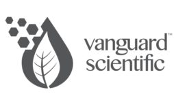 Vanguard Scientific logo