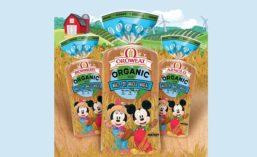 Disney_OrganicBread_Kids_900