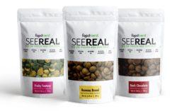 FoodNerd_SeeReal_900