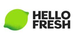 HelloFresh_900