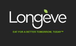 Longeve_900