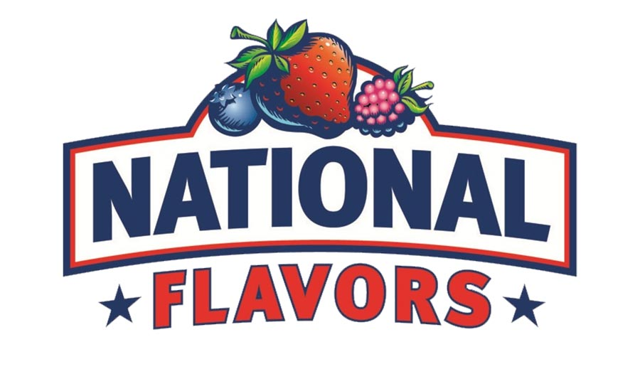 National_Flavors_900